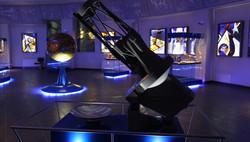 Московский зоопарк и планетарий ввели единые билеты