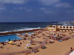 Марокко заставит туристов платить за выезд из страны