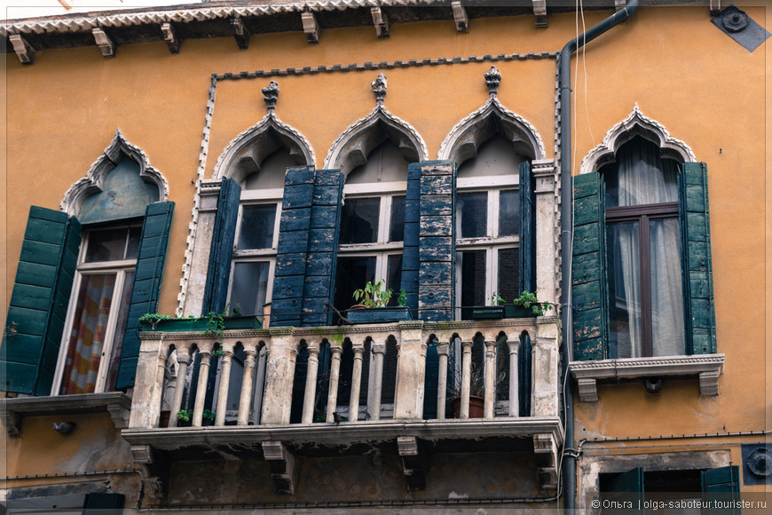 Venice-0503.jpg