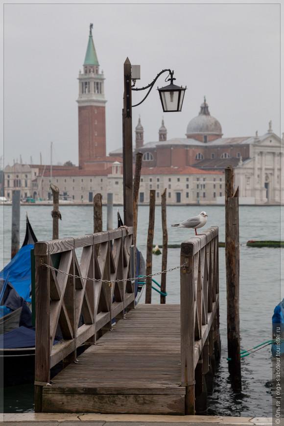 Venice-0717.jpg
