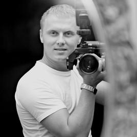Фищук Евгений (Fischuk_com)