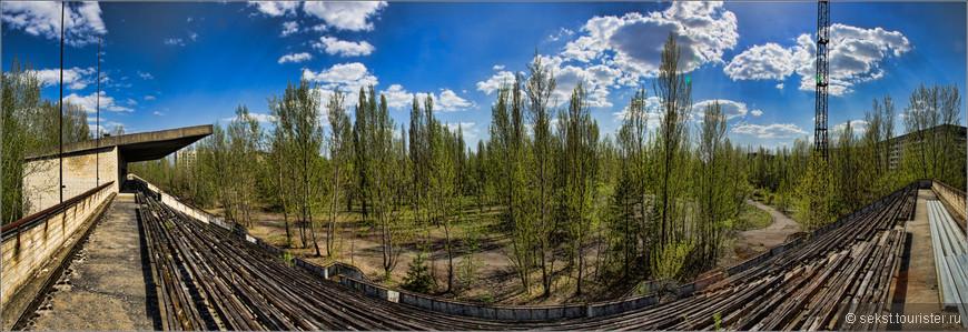 Панорама_без_названия11.jpg