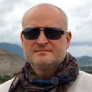 Смирнов Борис (borissmirnov)