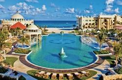 Trip Advisor назвал 25 лучших отелей «все включено»