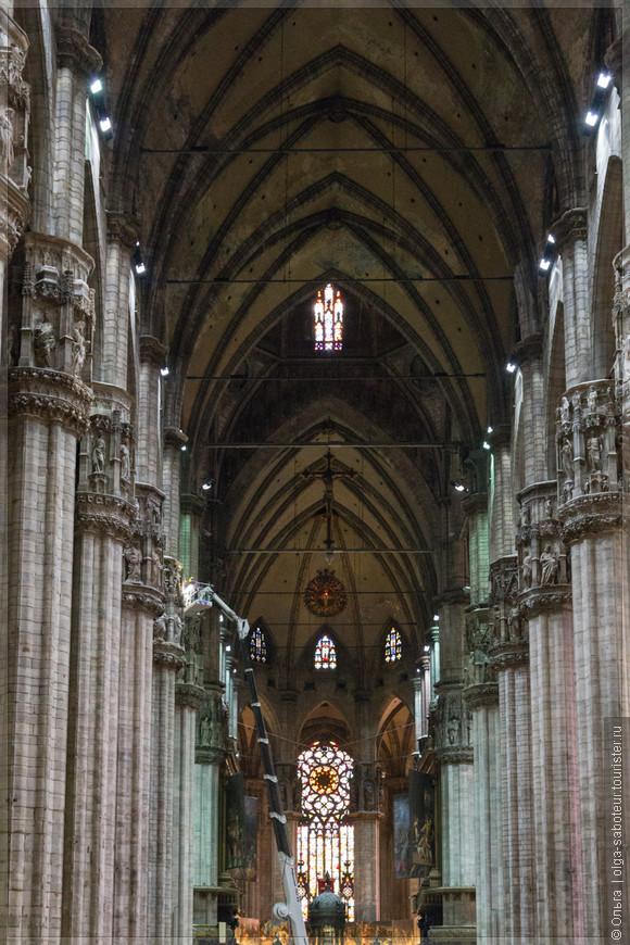 Milano-33.jpg