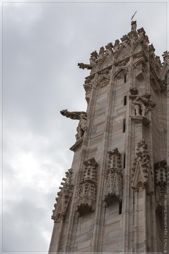Milano-19.jpg
