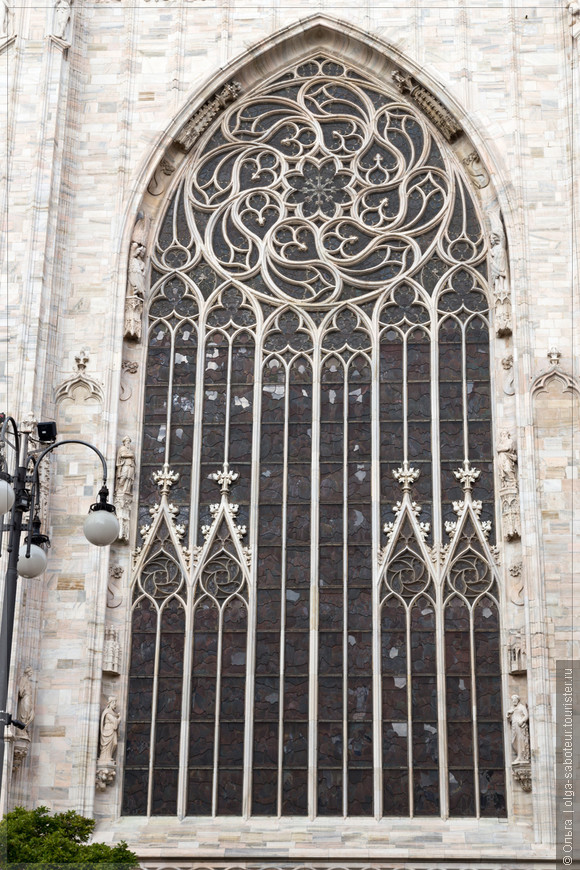 Milano-23.jpg
