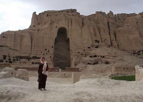 Афганистан гостеприимный и не очень. Часть 6