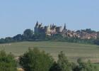medieval08.jpg