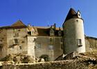Châteauneuf.jpg