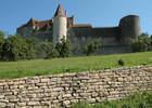 IMG05942_recadree_chateaune.jpg