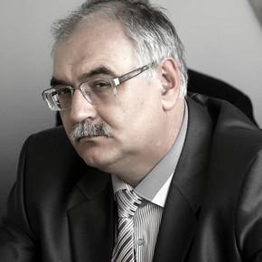 Маркеев Игорь (markstorm)