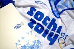 Авиаперевозчикам и отельерам запретили спекулировать на Олимпиаде в Сочи