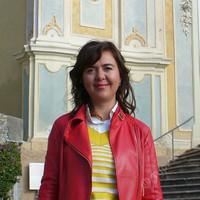 Похлеба Татьяна (Tatiana999)