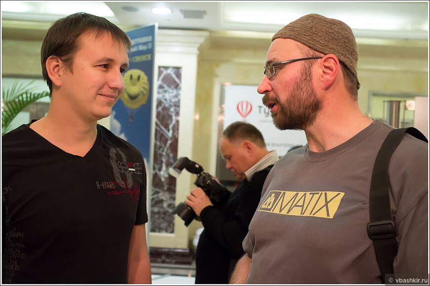 Sergejj_Kudrjashov, Otso