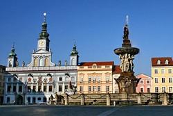 В Чехии проходят ночные экскурсии по «нечистым» местам.