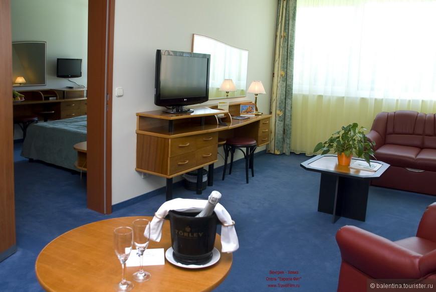 Hotel_Europa_fit_Heviz_suite (6).jpg