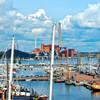 Гостевой порт