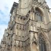 Минстер - кафедральный собор