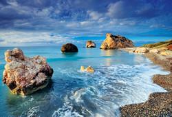 Кипр посчитал российских туристов