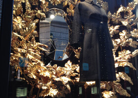 Модный квартал