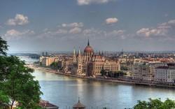 В Европе назвали самые гостеприимные города
