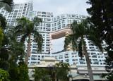 Гонконг. Repulse Bay
