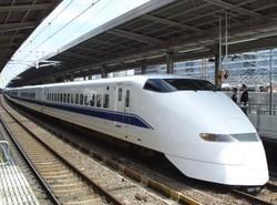 Скоростное железнодорожное движение между Россией и Финляндией откроется 12 декабря