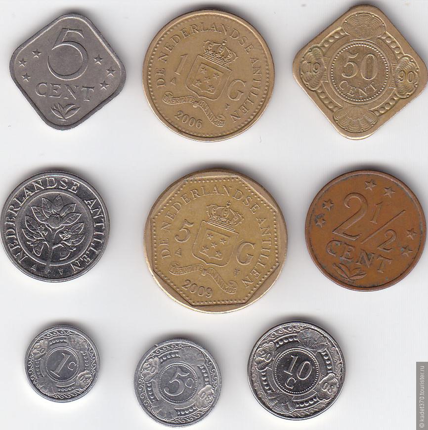 Coins Curasao.jpg