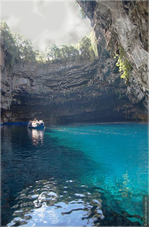подземное озеро.jpg