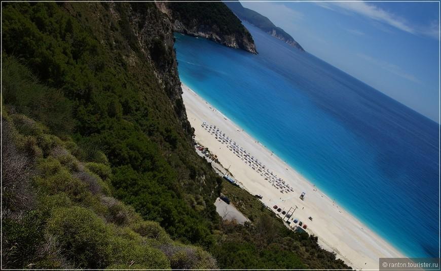 пляж3.jpg