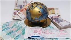Россияне грезят о дальних странах, а выбирают внутренний туризм
