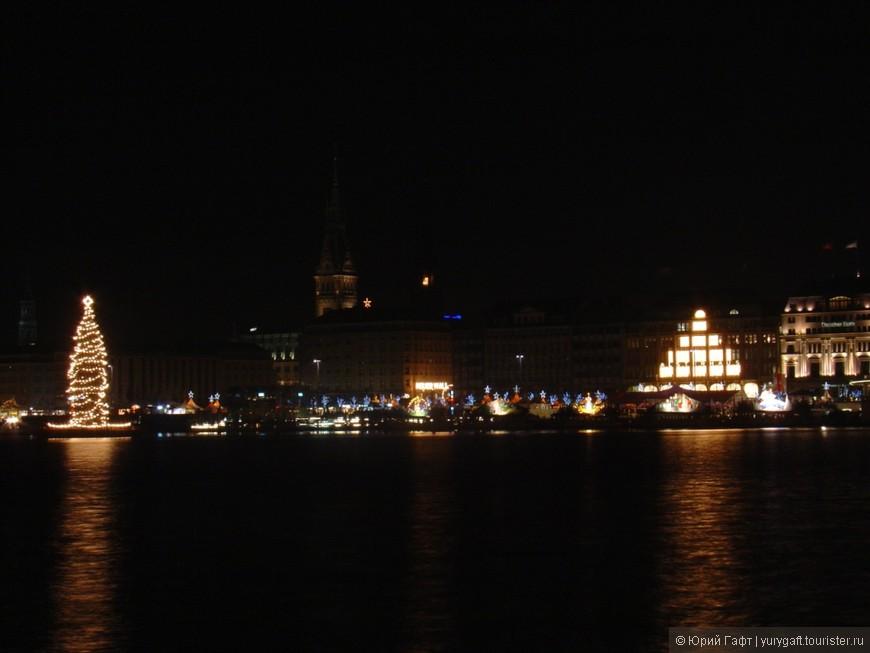 Гамбург рождество 4.JPG