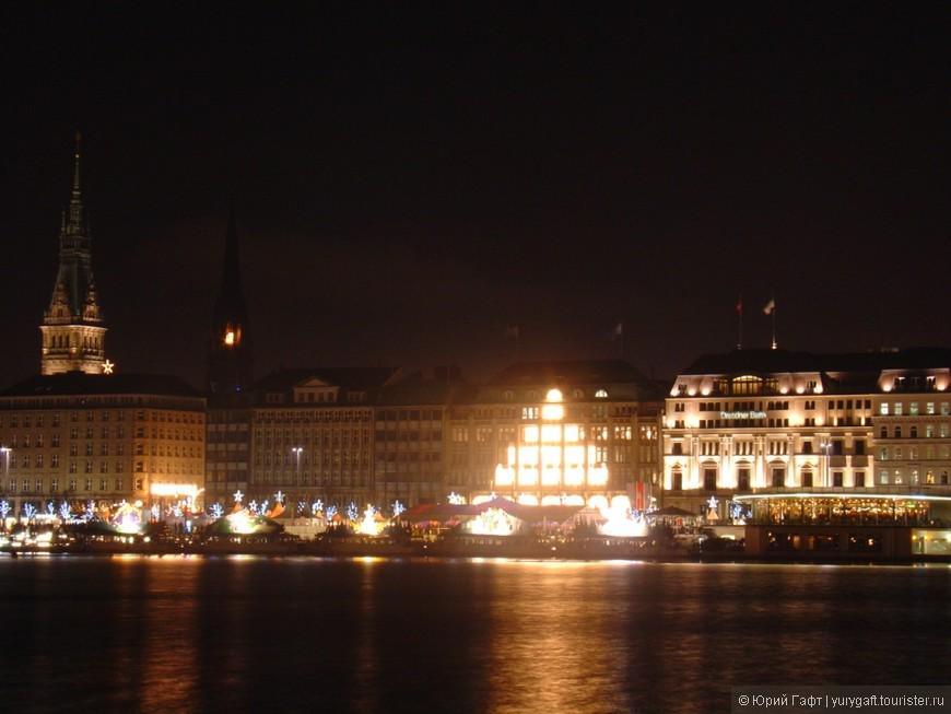 Гамбург рождество 5.JPG