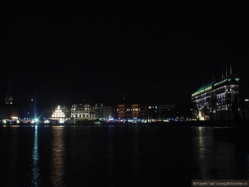 Гамбург рождество 7.JPG