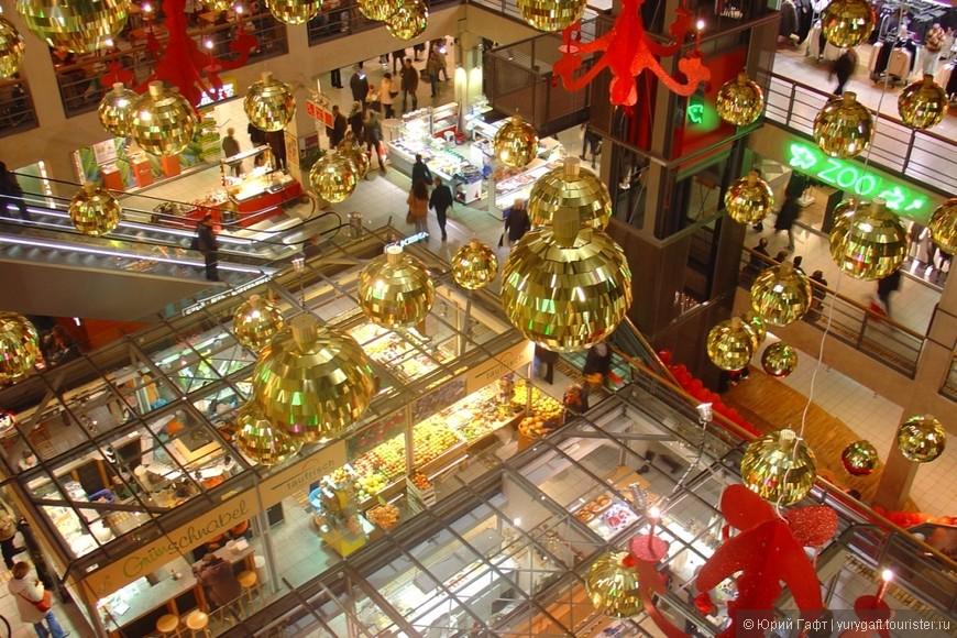 Гамбург рождество 8.JPG
