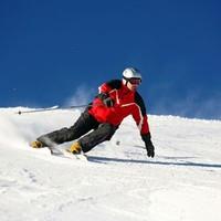 На горнолыжных курортах Сочи ожидают схода лавин