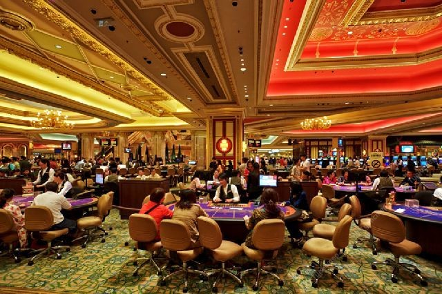 kazino-kitaya