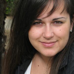 Ирина Аннуцци