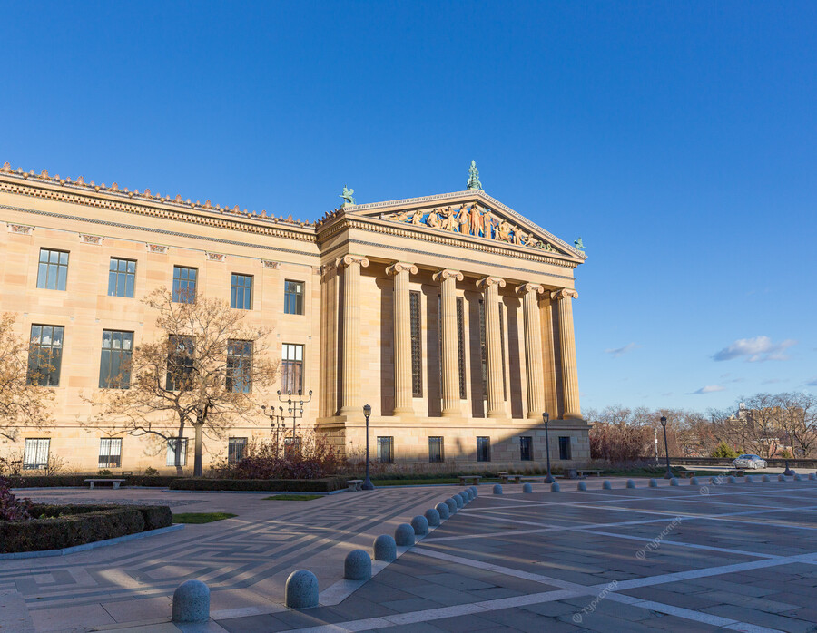 philadelphia museum of art Book now at 43 restaurants near philadelphia museum of art on opentable explore reviews, photos & menus and find the perfect spot for any occasion.