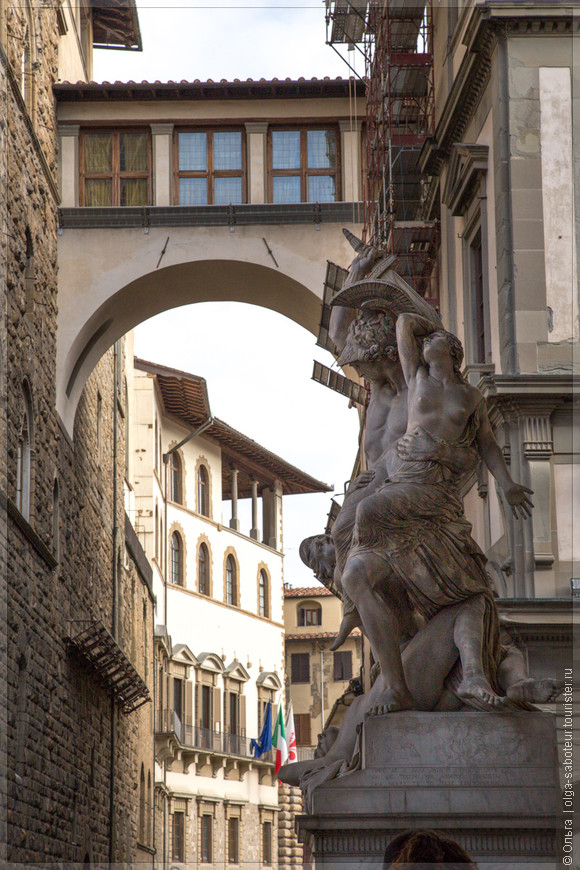 Firenze-26.jpg