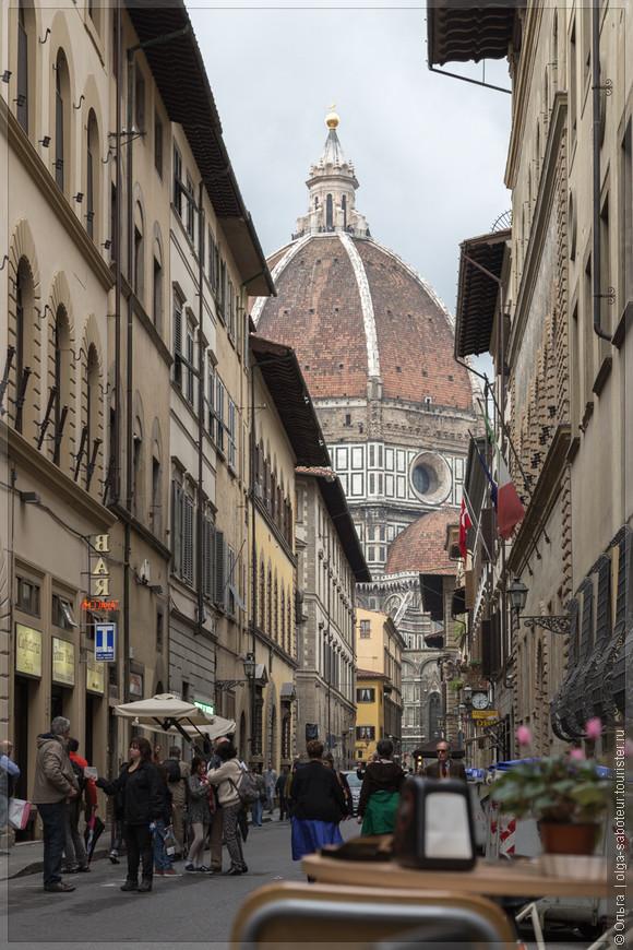 Firenze-1940.jpg