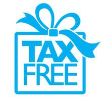 Япония планирует распространить Tax free на все группы товаров