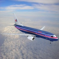 American Airlines оштрафовали за дезинформацию