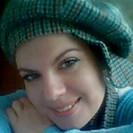 Смирнова Марина (tursmirnova)