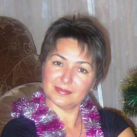 Snezhana Galicheva (snezha13)