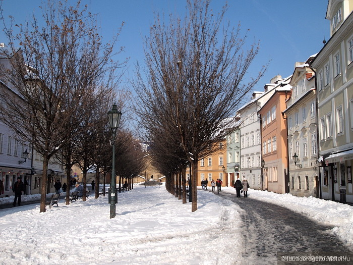 zima-praha-5.jpg