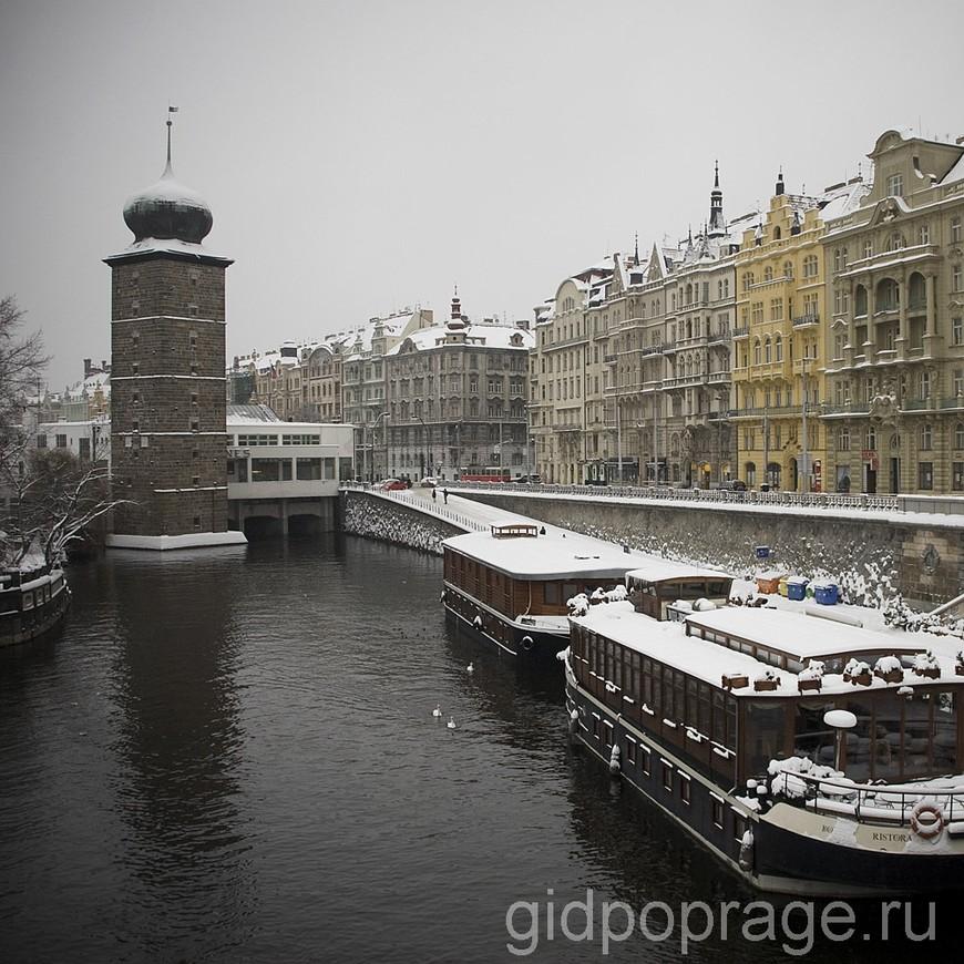 zima-2.jpg