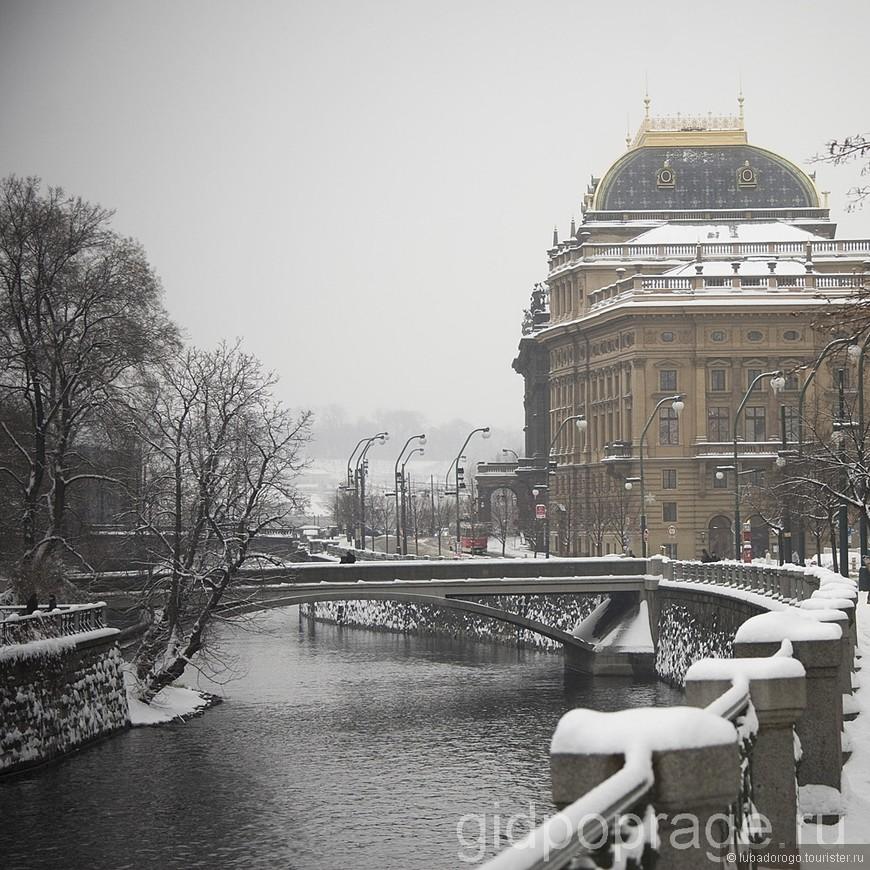 zima-3.jpg