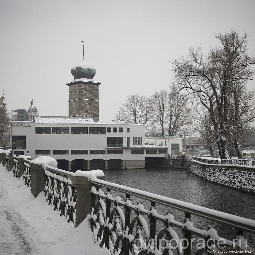 zima-4.jpg